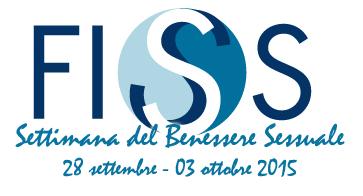 FISS Federazione Italiana di Sessuologia Scientifica