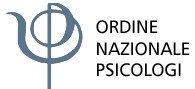 Consiglio Nazionale Ordine Psicologi