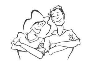 coppia_felice