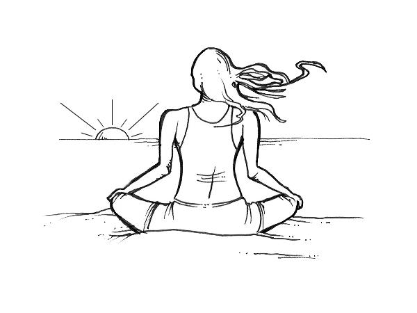 Mindfulness per vincere lo stress