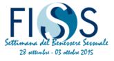 FISS Settimana del benessere sessuale